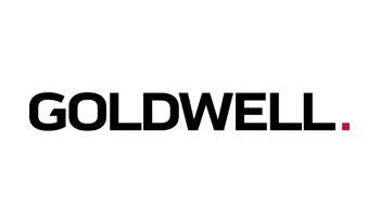 Meiltä löydät Goldwell:ilta täydellisen Elumen-ammattilaissarjan