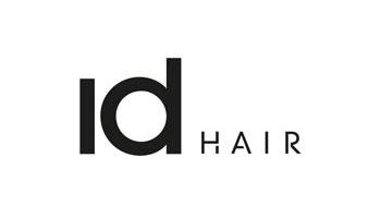 IdHAIR:ilta hyllystämme löydät hiustenpidennykset sekä Hair Paint -tuotteet