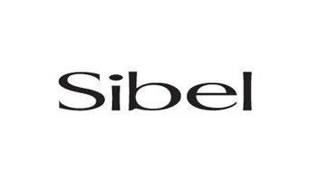 Hiusalan ammattilaisille Sibelin värit ripsien ja kulmien värjäykseen