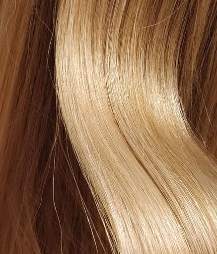 Simplex Bonder -hiushoito saatavana Studio AK Palokasta