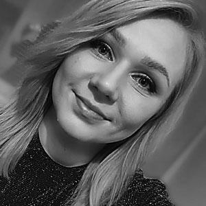 Jyväskylän keskustasta parturi-kampaamotöitä Maikilta